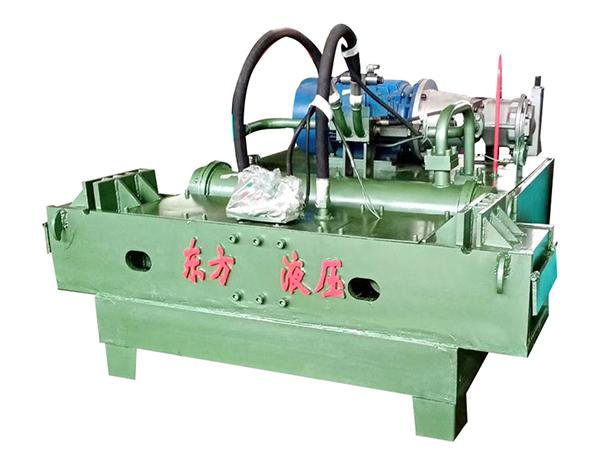 浙江螺纹钢剪切机
